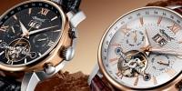46_Armbanduhren