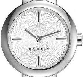 Esprit April Silver