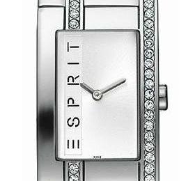 Esprit Silver Houston