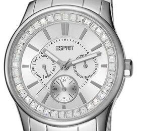 Esprit Starlite Pure Silver