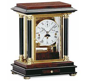 Kieninger Uhren Tischuhr