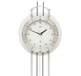 Moderne Wanduhren (Modern Style) - Eble Uhren-Park