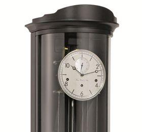 Standuhren Modern Uhr