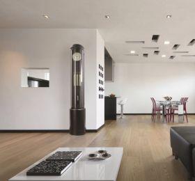 Standuhren Wohnzimmer