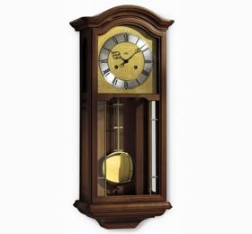 Regulateure Wanduhren Vom Experten Auf Uhren Park De