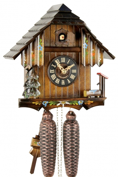 Eble Eble Uhrenkuckucksuhren Uhrenkuckucksuhren Eble Uhrenkuckucksuhren Uhrenkuckucksuhren Eble Eble OXlwikPZuT