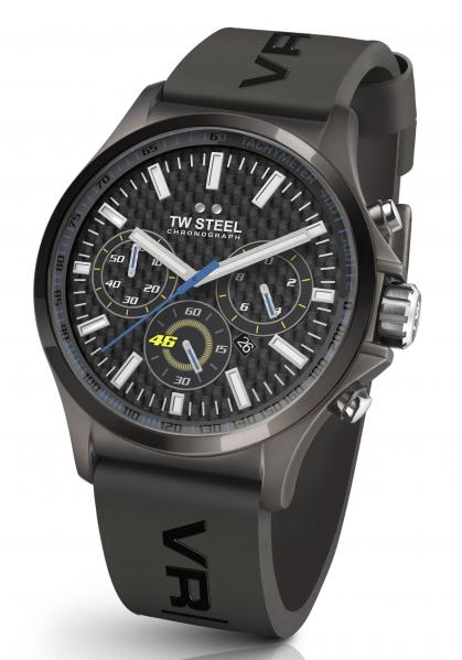 Vorteile Der Verschiedenen Materialien Für Uhrarmbänder