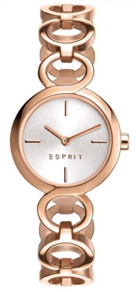 Esprit - arya rose gold
