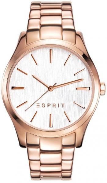 Esprit - audry rose gold