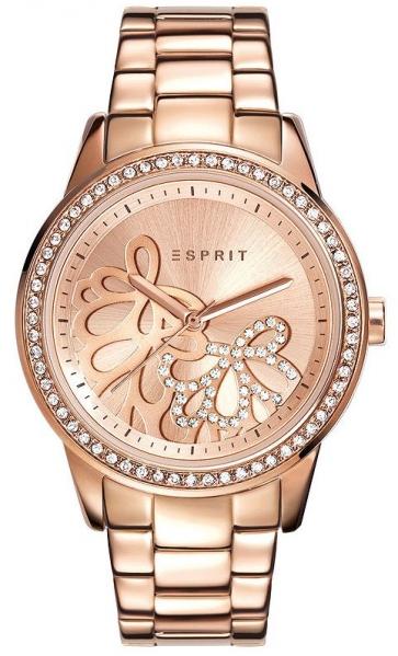 Esprit - kylie rose gold