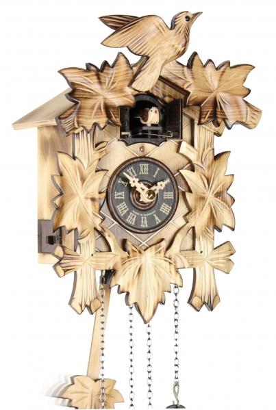› WanduhrenEble Uhrenkuckucksuhren Engstler WanduhrenEble Park Park Engstler Uhrenkuckucksuhren Uhrenkuckucksuhren Engstler › › FJTK3cl1