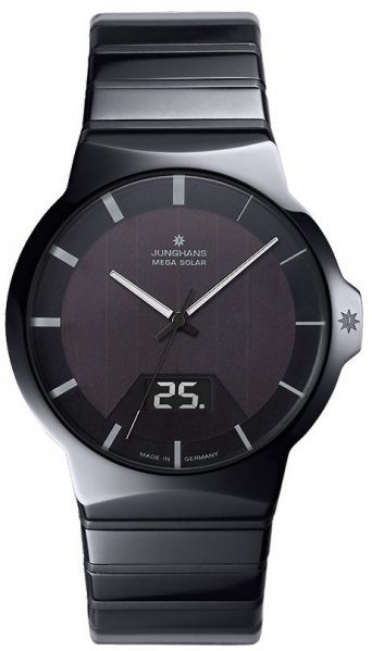 Junghans-Force-Funk-Solar-018-1133-44
