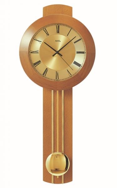Wanduhren Im Modern Style Uhren Park De