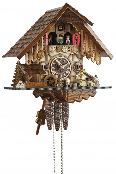 Uhrenkuckucksuhren Engstler Engstler Uhrenkuckucksuhren Engstler Uhrenkuckucksuhren Engstler Uhrenkuckucksuhren Engstler Uhrenkuckucksuhren MpVGqSUz
