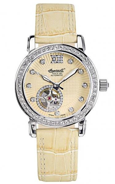 Klassische Weihnachtsgeschenke.Armbanduhr Als Weihnachtsgeschenk