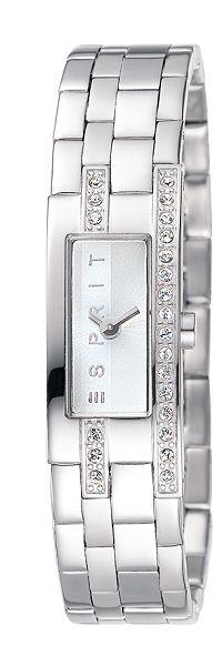 Armbanduhr damen esprit  Damen Uhren für jeden Geschmack - uhren-park.de