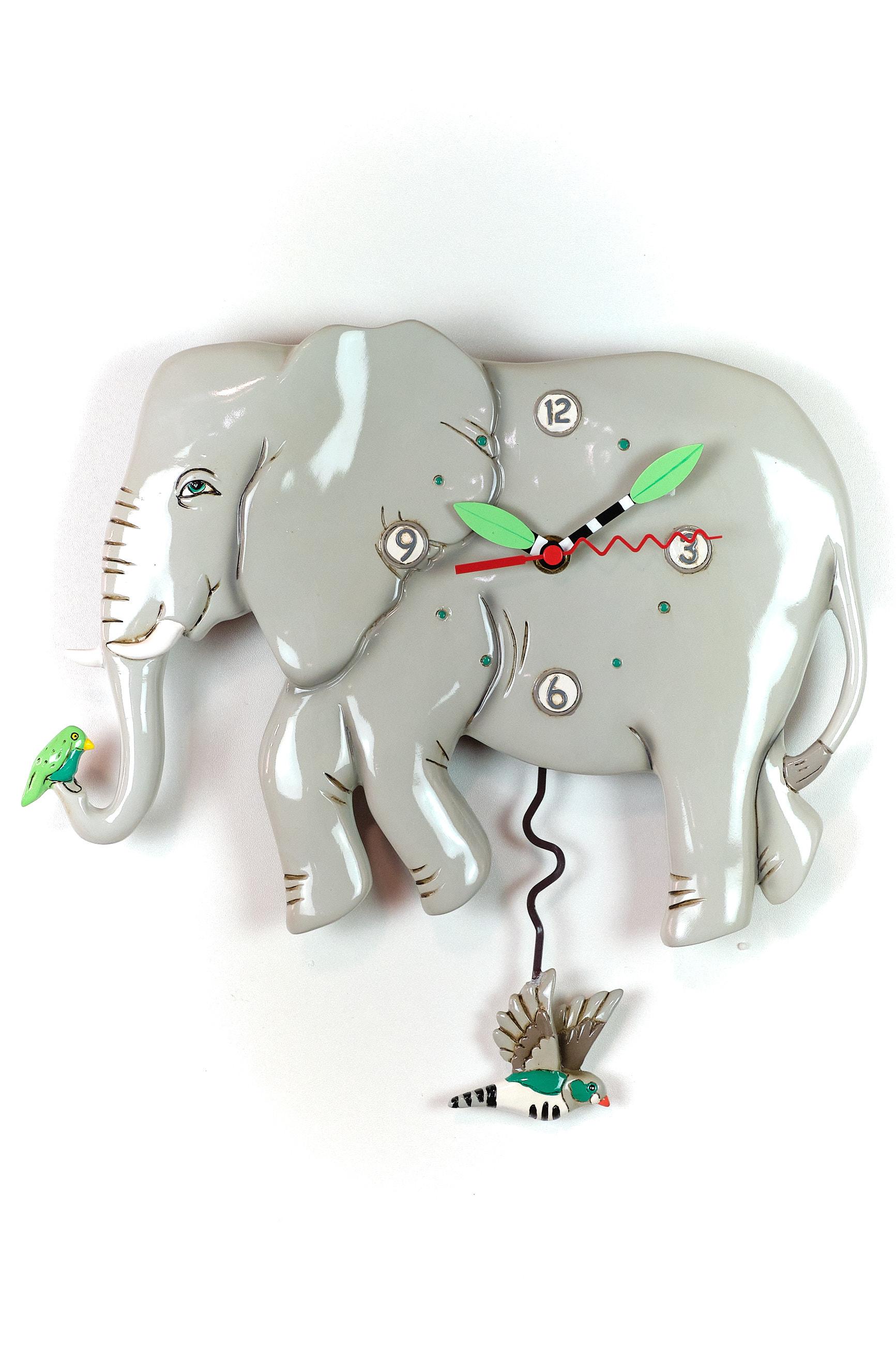 Allen Design -Elephante- P1860