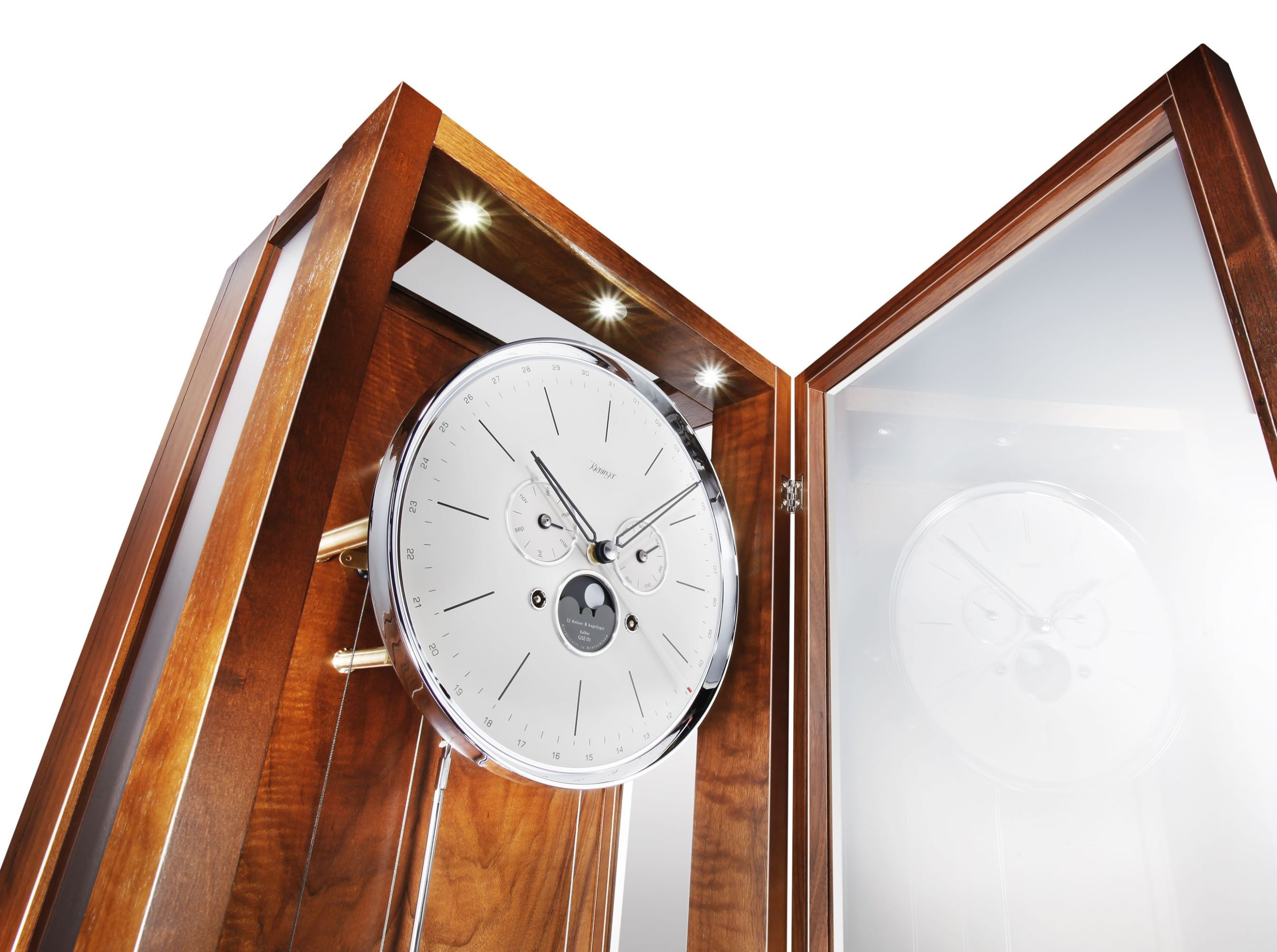 standuhr fuer wohnzimmer sammlung von. Black Bedroom Furniture Sets. Home Design Ideas