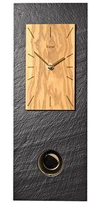 Uhren Mit Schiefer Ruckwand Uhren Park De